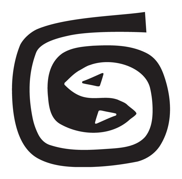3ds max logo software logonoidcom