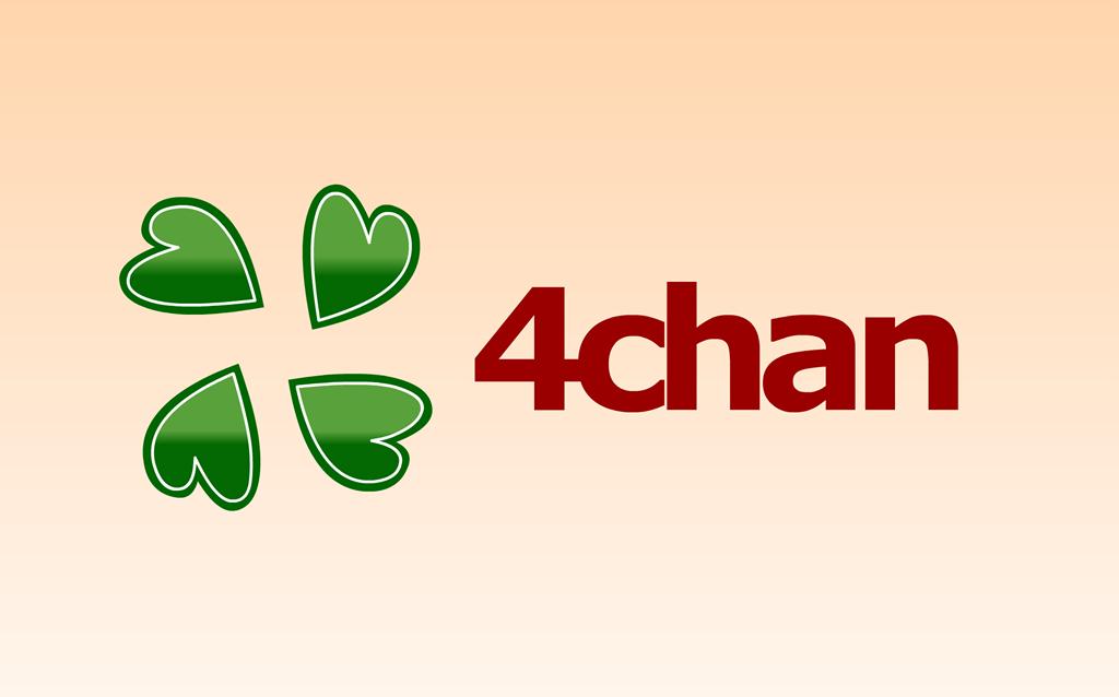 https://logonoid.com/images/4chan-logo.png