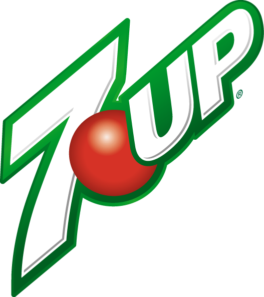 7up logo food logonoid com