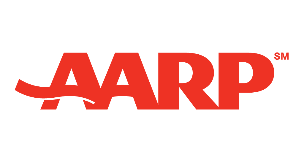 The AARP discounted rate relates to the hotel's Best Available Rate. Best Available Rate is a specific rate type that varies depending on time of purchase, is unrestricted, non-qualified, and excludes discount or negotiated rates not available to the general public, including but not limited to: membership, corporate, government, promotional, group, packages, unpublished or rates only.