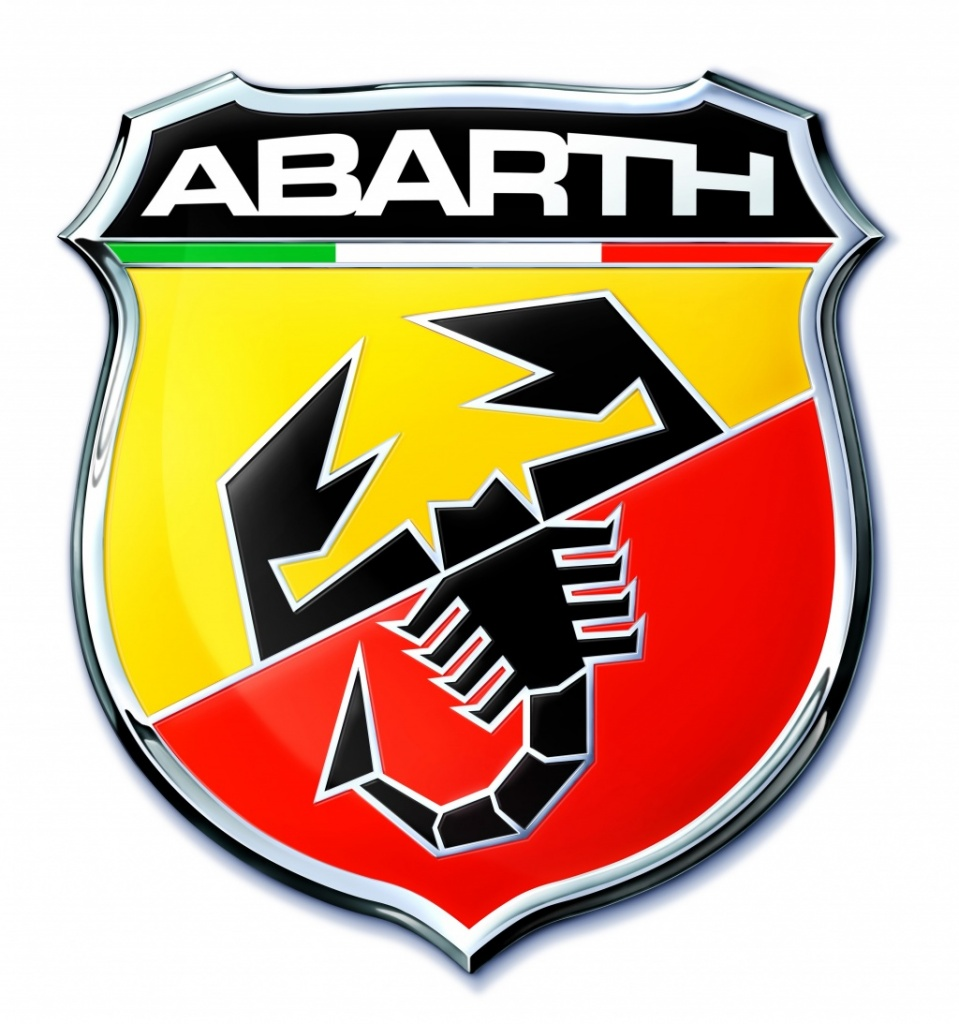 Italian Racing Car Maker Founded By Carlo Abarth