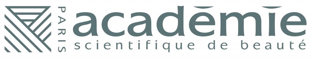 Academie Logo / Cosmetics / Logonoid.com