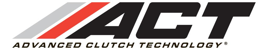 act logo spares and technique logonoidcom