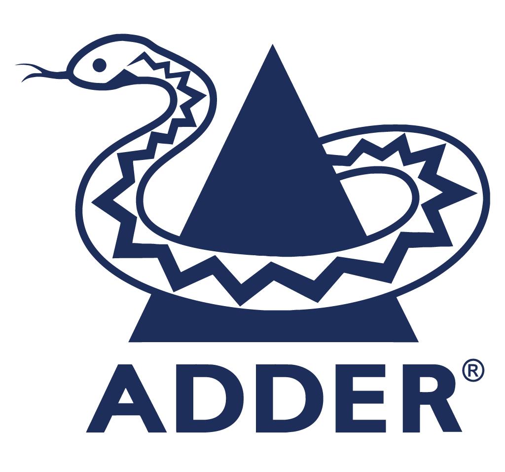 photo logo adder