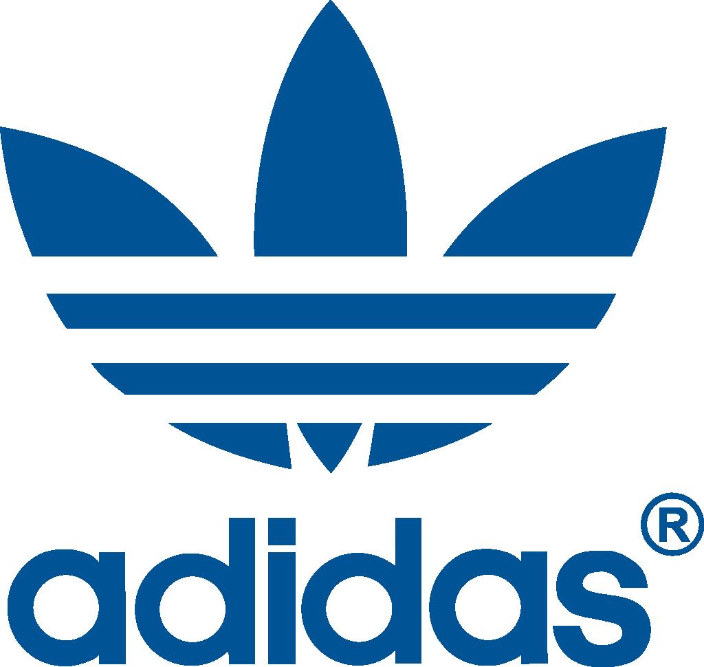 Image result for adidas originals logo