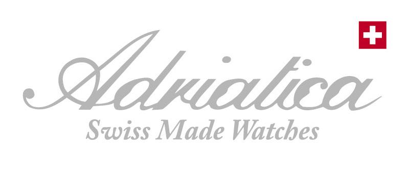 Картинки по запросу Adriatica logo
