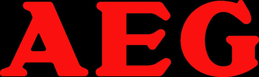 AEG Elektrowerkzeug Test & Vergleich » Top 10 im Dezember 2017