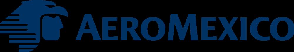 United Airlines Logo 2012 AeroMexico Logo / Airl...