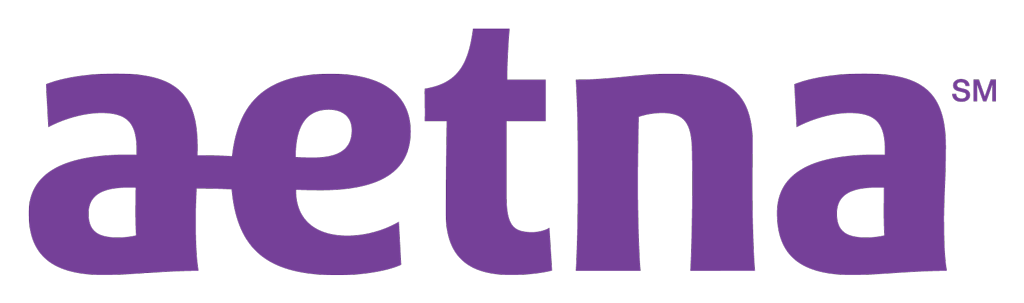 aetna compare medical plans