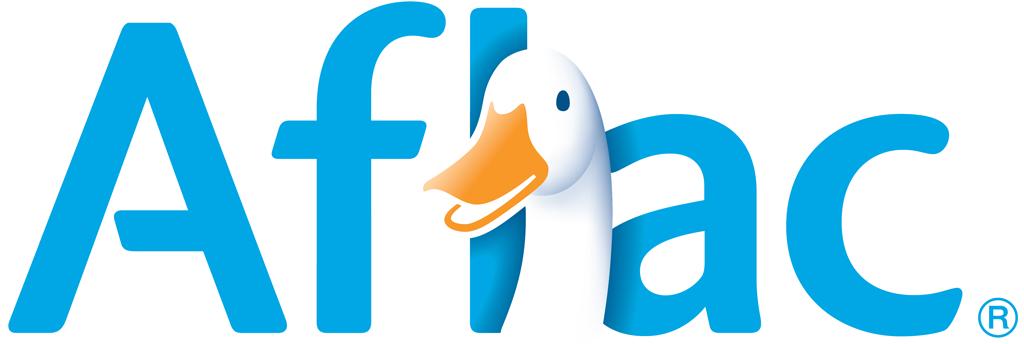 Mutual Of Omaha Insurance >> Aflac Logo / Insurance / Logonoid.com