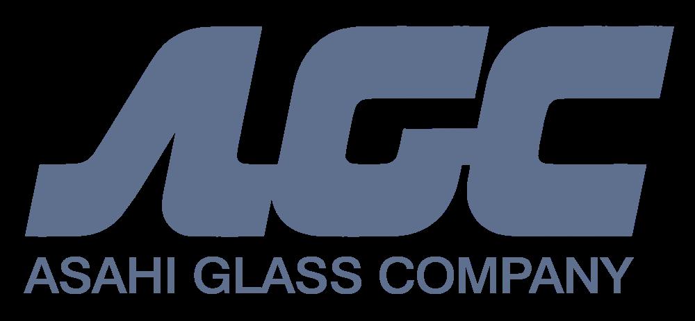 Asahi glass co. diversification strategy