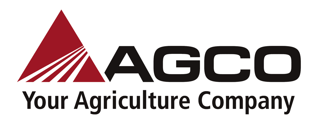 Agco Logo Spares And Technique Logonoid Com
