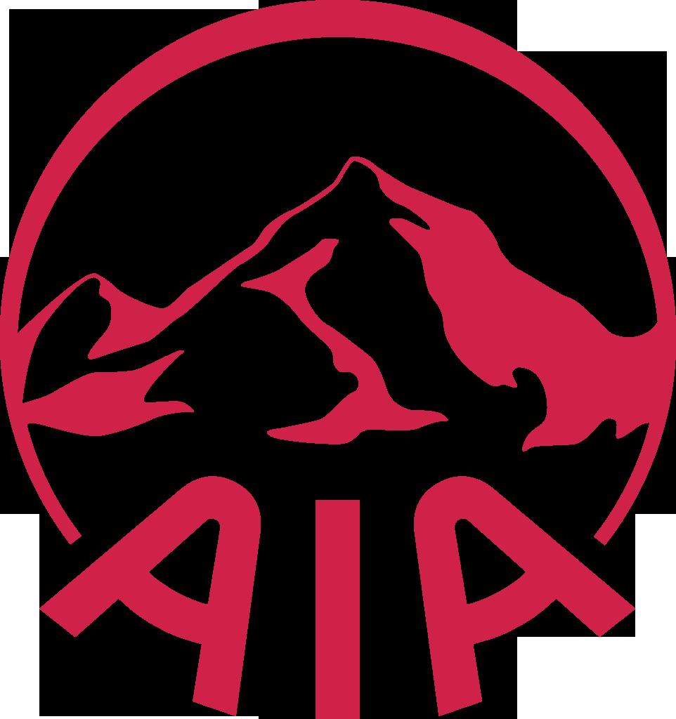 Safeco Insurance Logo AIA Logo / Insurance /...