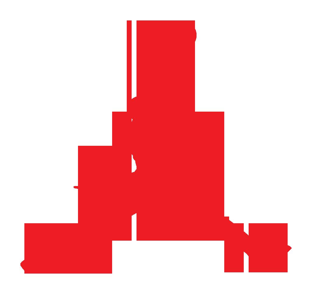 Air Jordan Logo Sport Logonoid Com