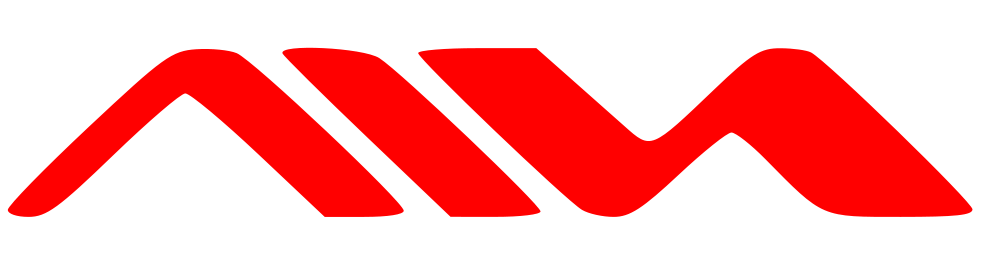 aiwa-logo.png