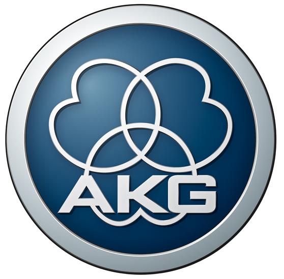 akg acoustics logo electronics logonoidcom