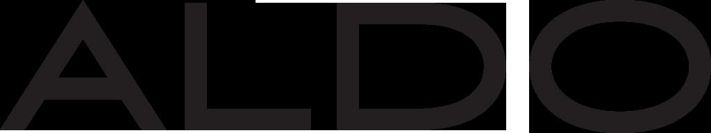 Aldo logo retail - Vitre plastique transparent leroy merlin ...