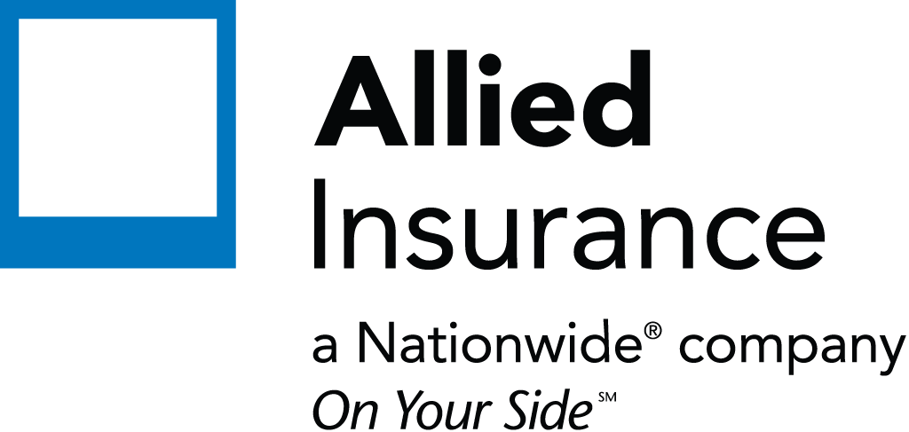 Suggestions Online | Images of Nationwide Insurance Logo Png