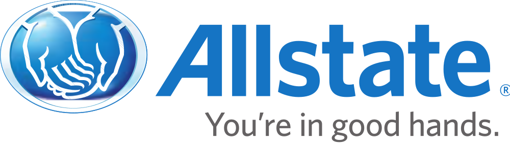 allstate logo insurance logonoid com rh logonoid com allstate login allstate benefits logos