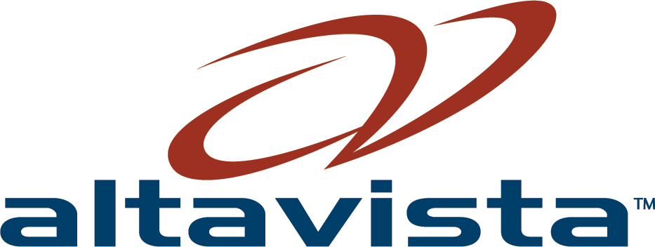 Altavista - Free downloads and reviews - CNET Download.com