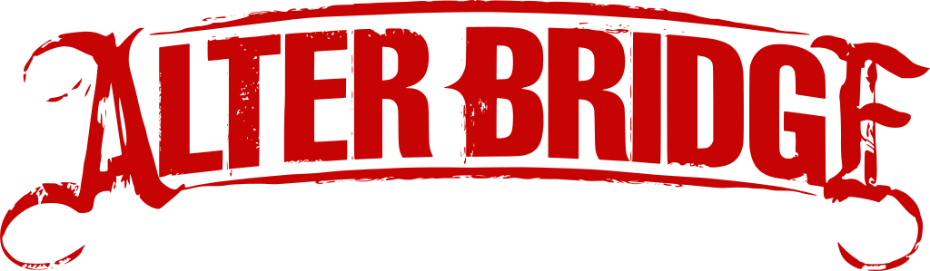 Alter Bridge Logo