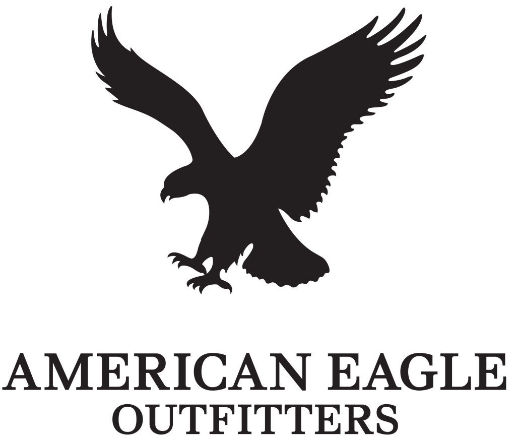 American eagle outfitters logo fashion and clothing logonoid american eagle outfitters logo biocorpaavc Gallery