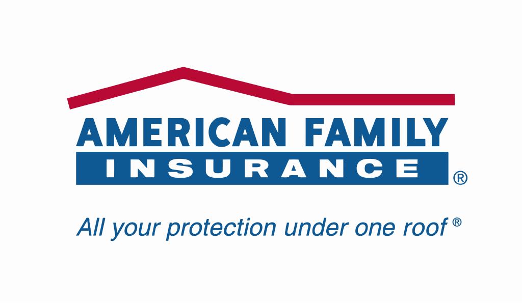 Safeco Insurance Logo American Family Insurance Logo