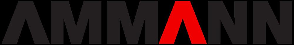 Ammann Logo / Industry / Logonoid com