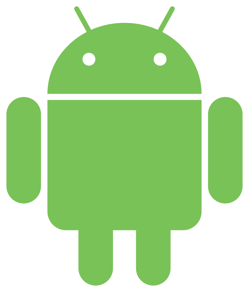 Android robot  Wikipedia