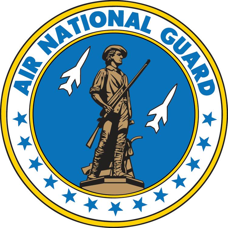 ANG Logo / Misc / Logonoid.com
