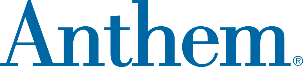 Anthem Logo / Insurance / Logonoid.com