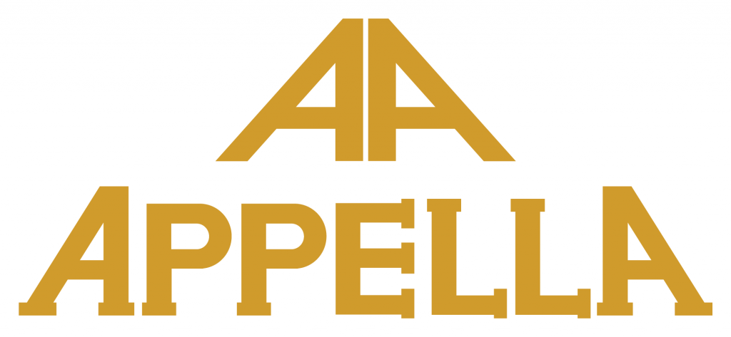Appella Logo