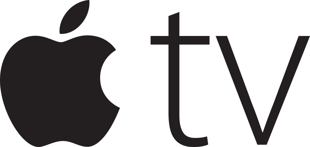 how to add iview to apple tv