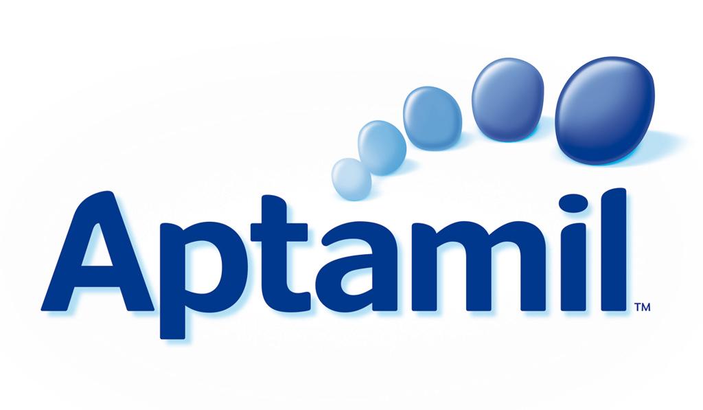 Aptamil Logo Food Logonoid Com