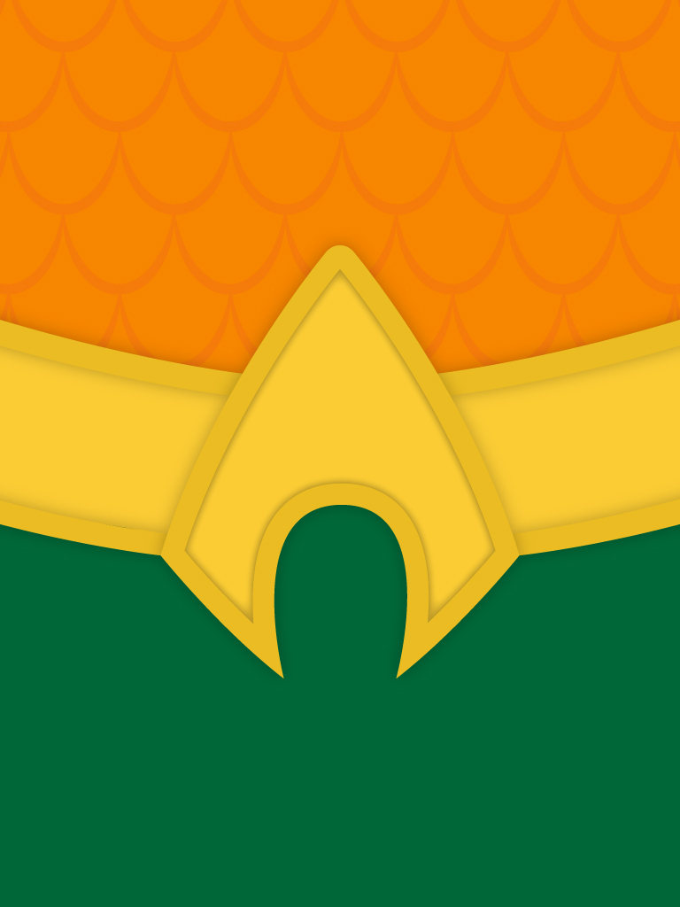 Aquaman Logo Aquaman Logo