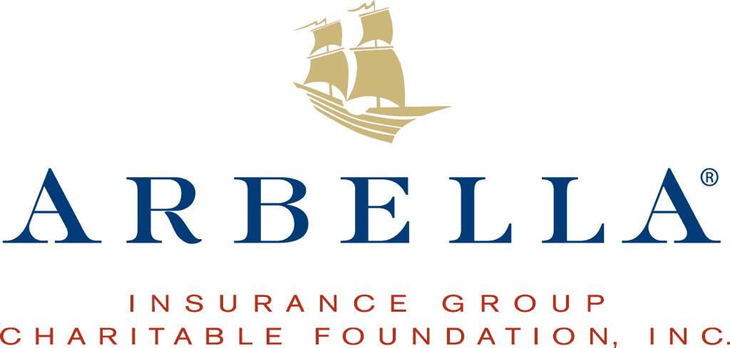 Mutual Of Omaha Insurance >> Arbella Logo / Insurance / Logonoid.com