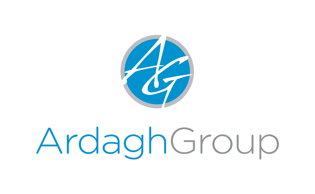 Ardagh Group Logo