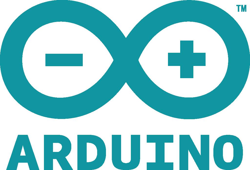 Arduino logo computers logonoid