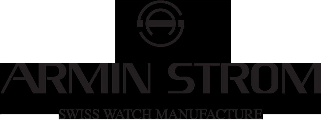 Armin Strom Watch Reviews & Photos