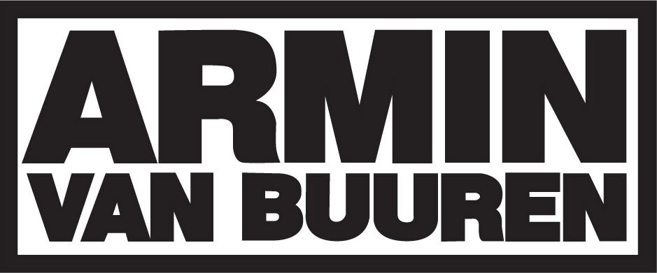 Armin Van Buuren Logo Png Armin Van Buuren Logo