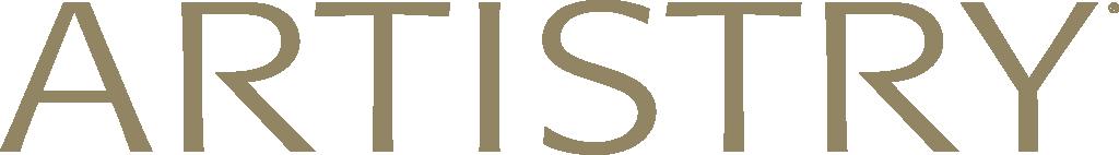 Fashion color report 2017 - Artistry Logo Cosmetics Logonoid Com