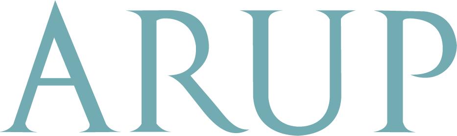 arup logo industry logonoidcom