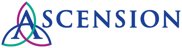 Ascension Health Logo