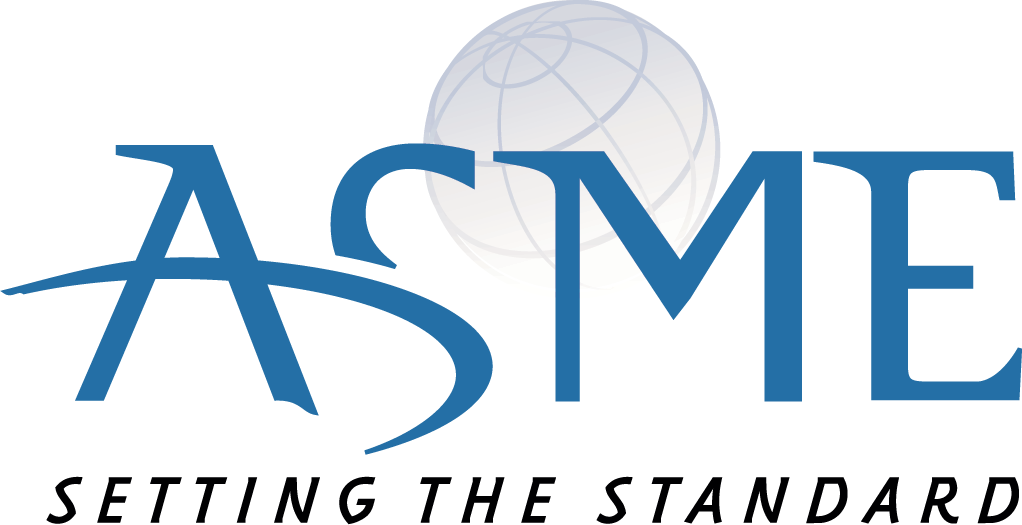 Image result for AsME logo