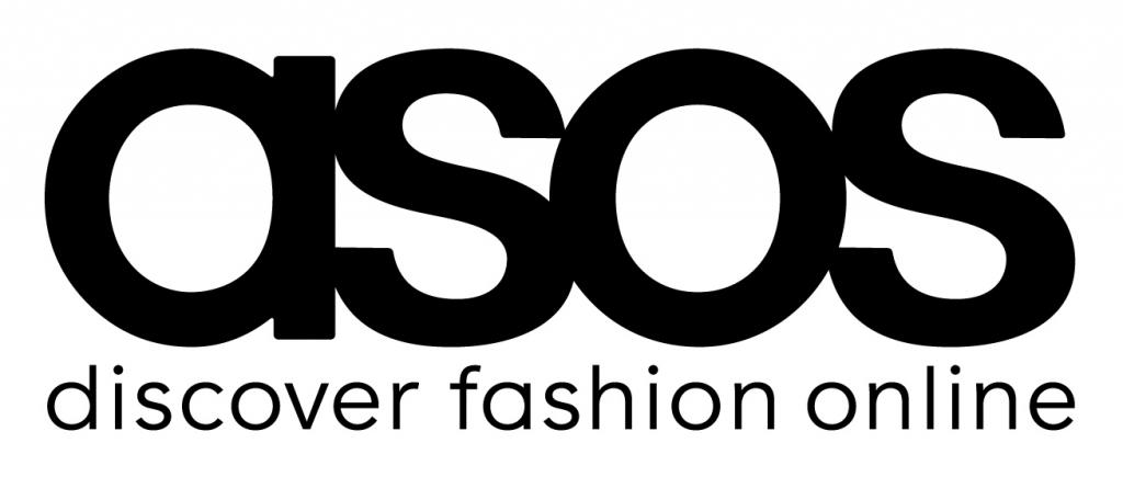 Best Us Online Fashion Stores