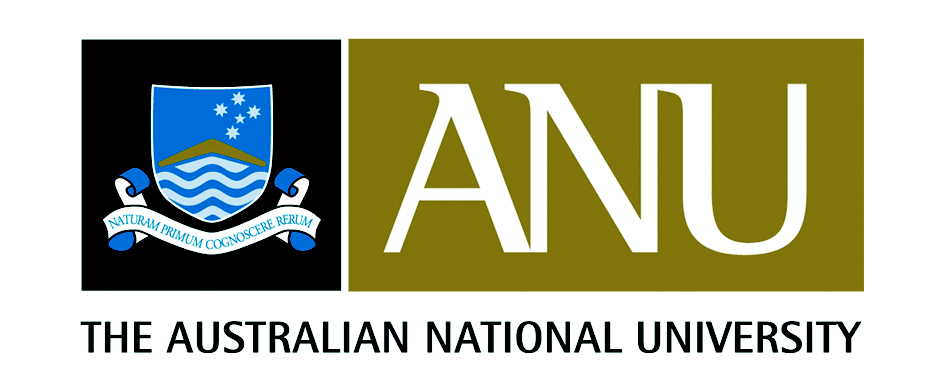 http://logonoid.com/images/australian-national-university-logo.jpg