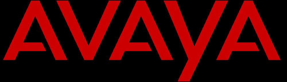 avaya logo misc logonoidcom