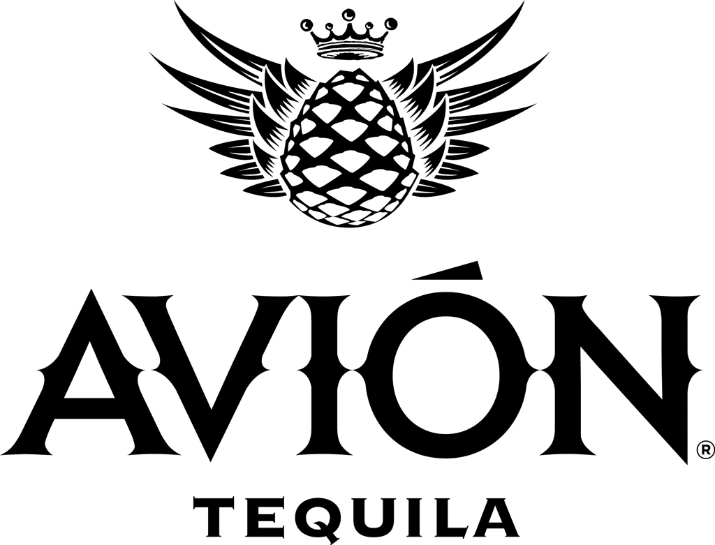 Avion Logo Alcohol Logonoid Com
