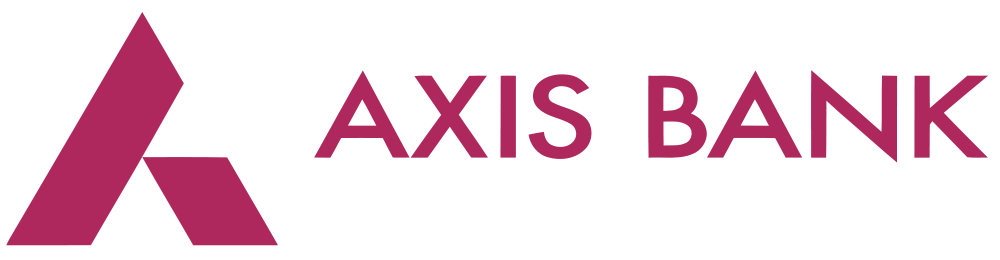 Axis bank forex card netbanking