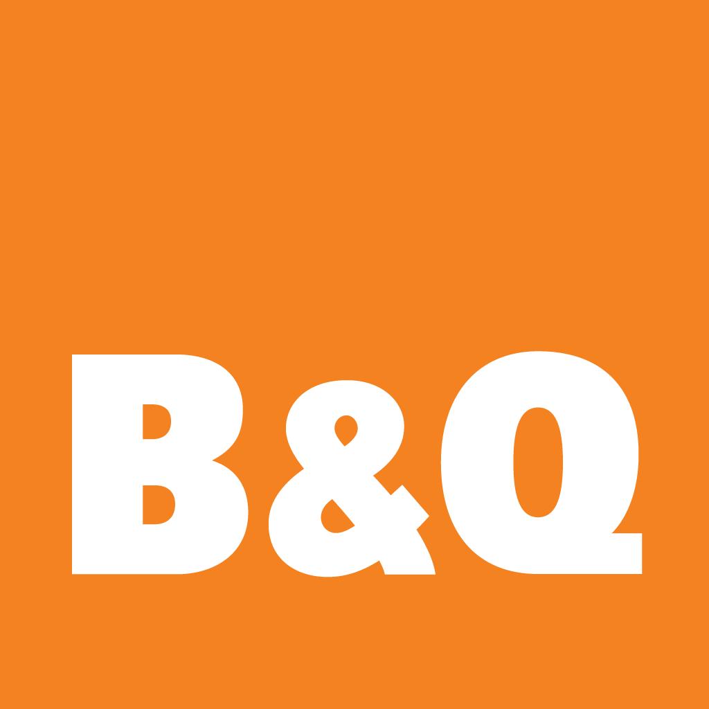 B Amp Q Logo Retail Logonoid Com